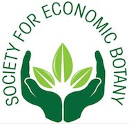 Society of Economic Botany
